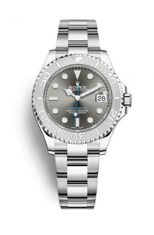 Rolex 268622-0002 Rolex Yacht Master 37