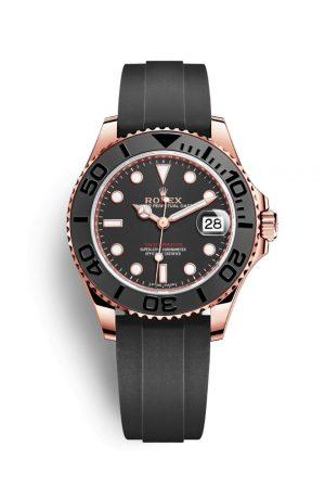Rolex 268655-0002 Rolex Yacht Master 37