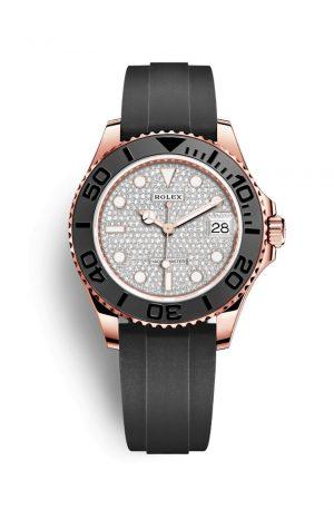 Rolex 268655-0006 Rolex Yacht Master 37