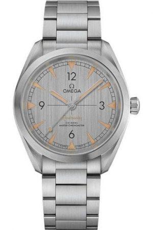 Acquista Omega Orologi al Miglior Prezzo Luxwatch.it