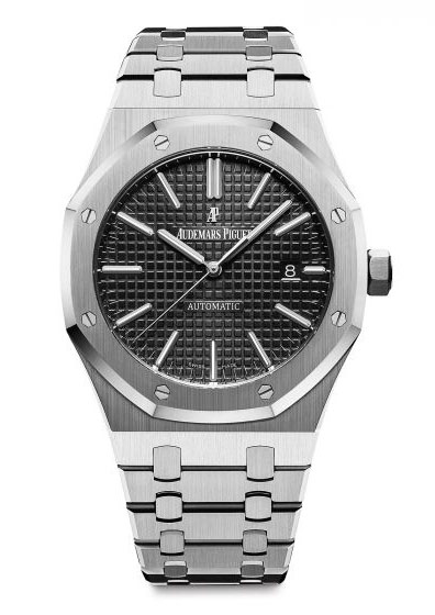 15400ST.OO.1220ST.01 Audemars Piguet Royal Oak