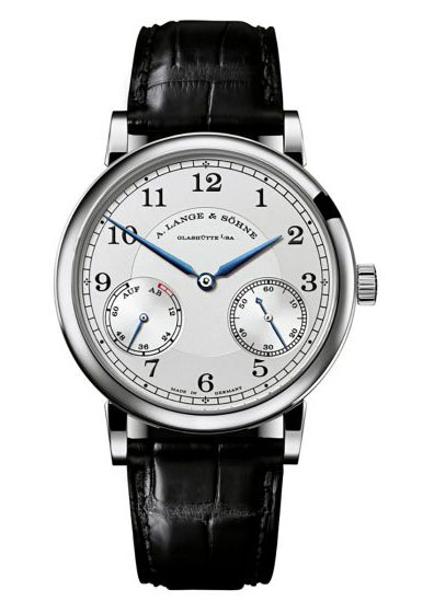234026 A. Lange & Soehne 1815 Up/Down