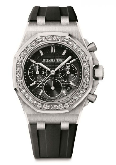 26231ST.ZZ.D002CA.01 Audemars Piguet Royal Oak