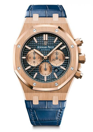 26331OR.OO.D315CR.01 Audemars Piguet Royal Oak