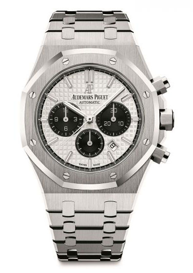 26331ST.OO.1220ST.03 Audemars Piguet Royal Oak