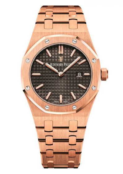 67650OR.OO.1261OR.01 Audemars Piguet Royal Oak