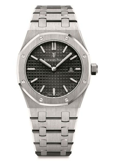 67650ST.OO.1261ST.01 Audemars Piguet Royal Oak