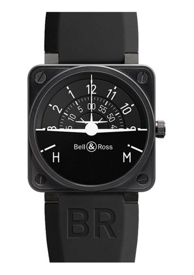 BR0192-TURNCOOR Bell & Ross Aviation