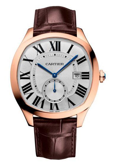 WGNM0003 Cartier Drive