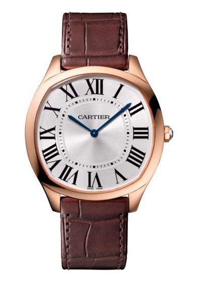 WGNM0006 Cartier Drive