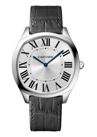 WGNM0007 Cartier Drive
