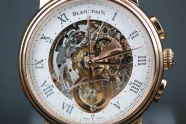 I 15 orologi di lusso più costosi del mondo