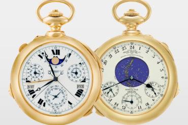 Orologi poco costosi di replica sotto i 50 dollari