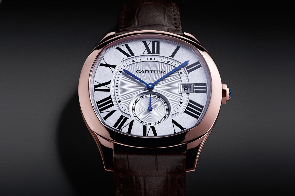 Marche orologi di lusso, la classifica dei 26 migliori marchi