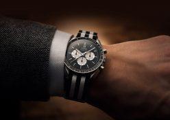 marche orologi di lusso