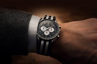 Le 26 migliori marche di orologi di lusso