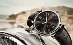 orologi di lusso iwc
