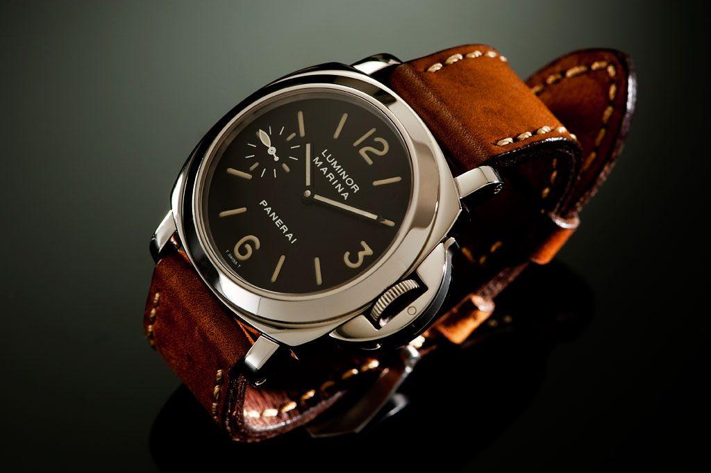 orologi di lusso panerai