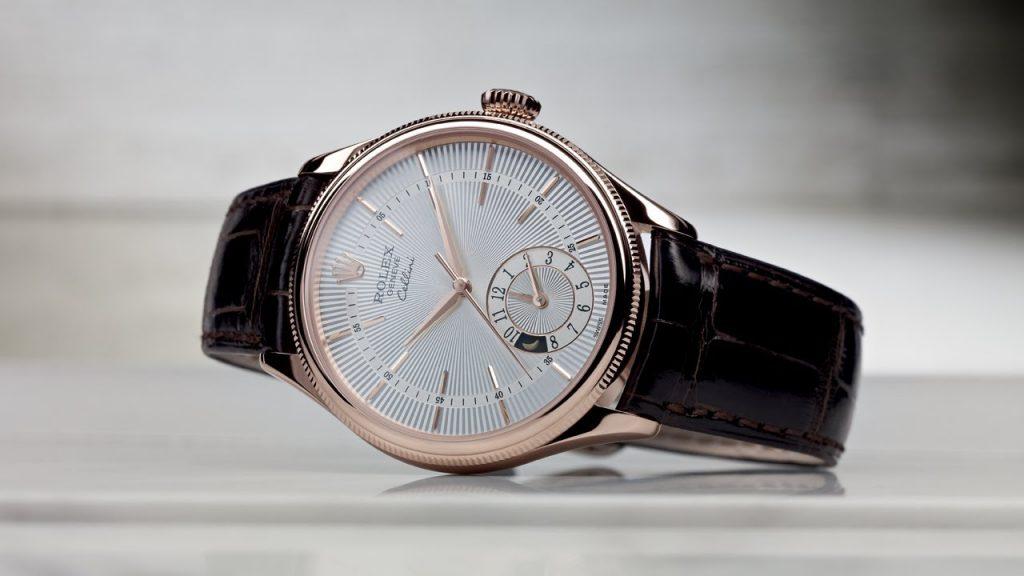 orologi di lusso rolex