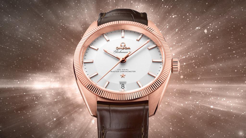 repliche orologi omega