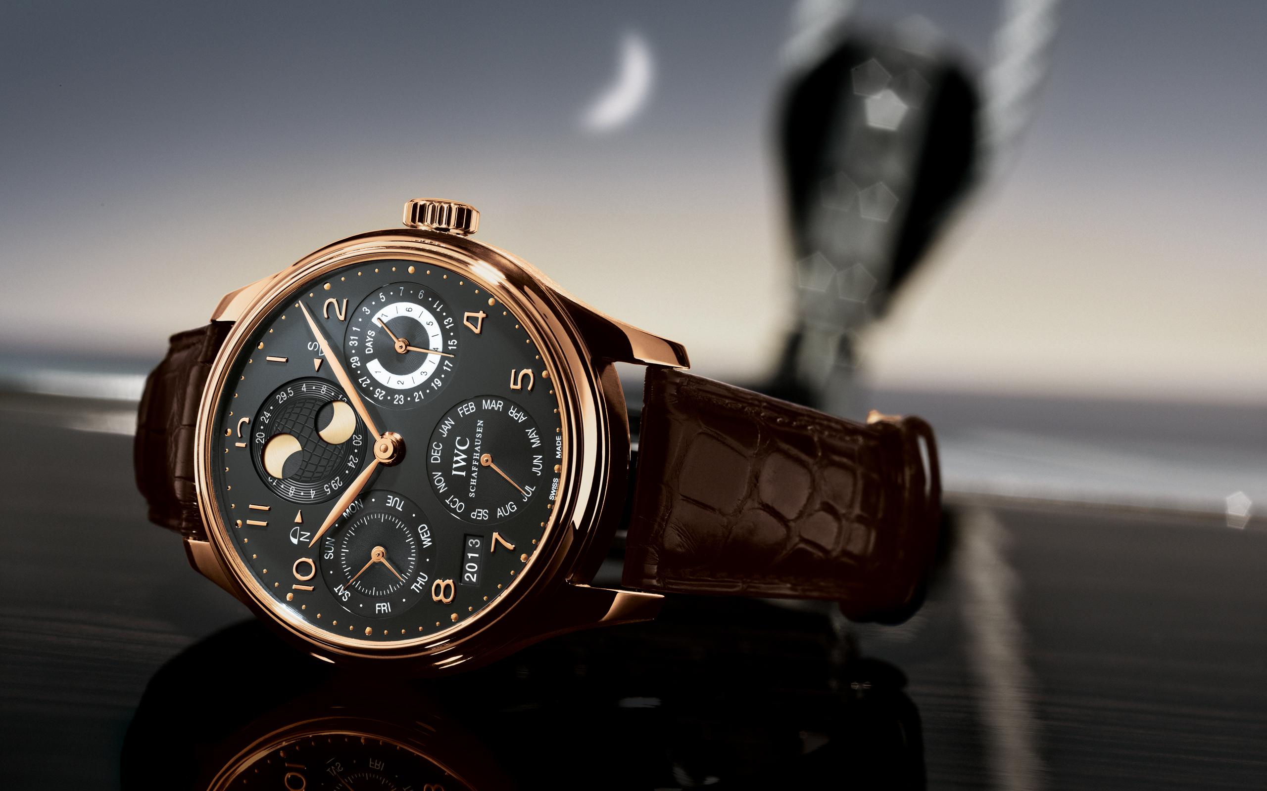 Repliche orologi ecco cosa devi sapere per i falsi di lusso for Offerte orologi di lusso