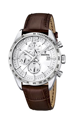 Festina University Sports Press F16760 1 Orologio Uomo acquisto