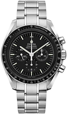 Omega Speedmaster - orologio costoso