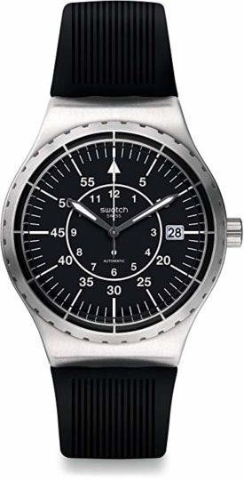 Orologio Swatch Uomo Automatico
