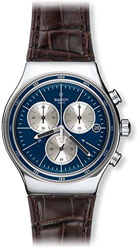 Orologio Uomo classici - Swatch YVS410C