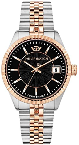 Philip Watch CARIBE R8253597044