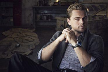 I 56 migliori orologi da polso per uomo da acquistare