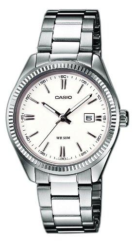 Orologio economico donna - Casio LTP-1302PD-7A1VEF