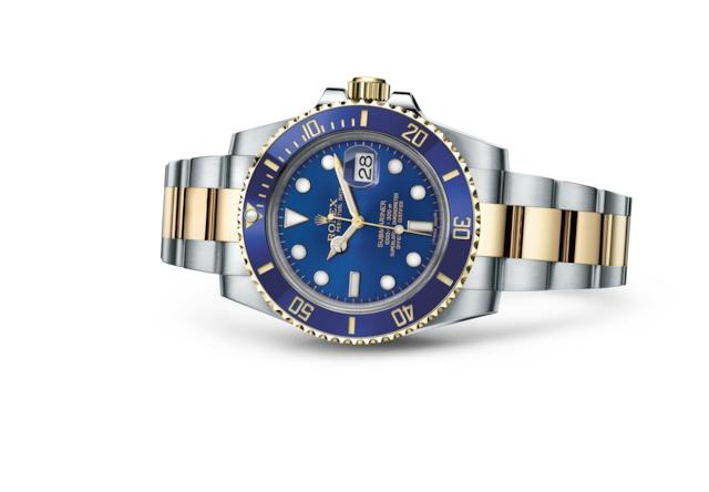 fa94bd831b2 Rolex Prezzi   Ecco Quanto Costa Un Orologio Rolex Per Uomo o Donna