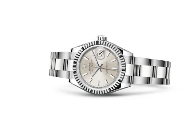 74c68894817 Rolex Prezzi   Ecco Quanto Costa Un Orologio Rolex Per Uomo o Donna