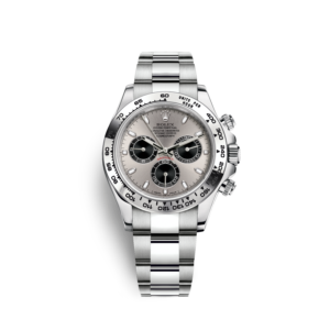 Rolex Daytona luminescente 116509-0072