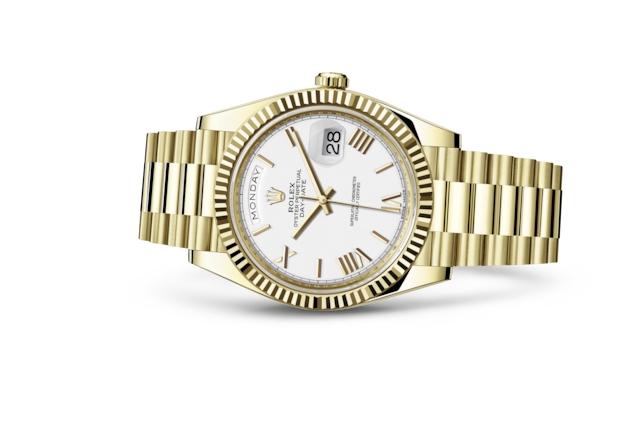 spedizione gratuita 1415d 8cfe1 Rolex Prezzi : Ecco Quanto Costa Un Orologio Rolex Per Uomo ...