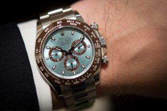 Rolex Daytona: Come Comprarlo e quale modello scegliere