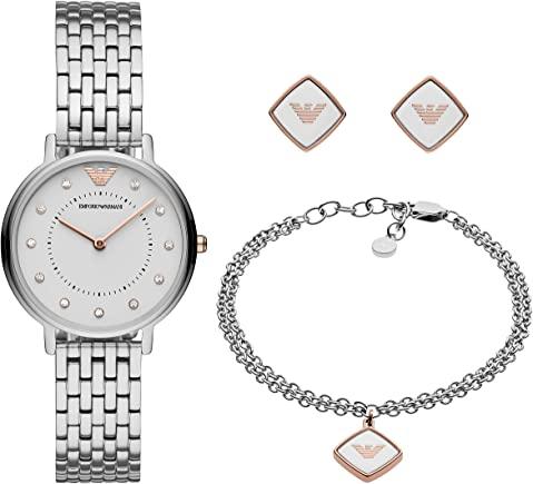 Armani orologi donna