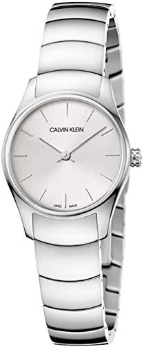Calvin Klein orologi donna