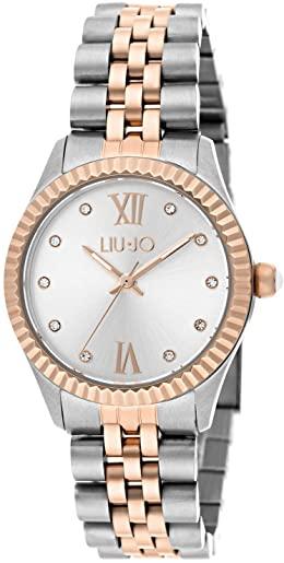 Liu jo orologi donna
