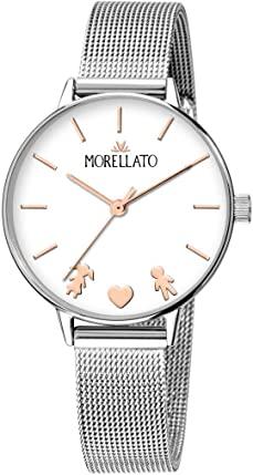 Morellato orologi donna