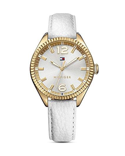 Orologi di moda - Tommy Hilfiger Chrissy 1781517