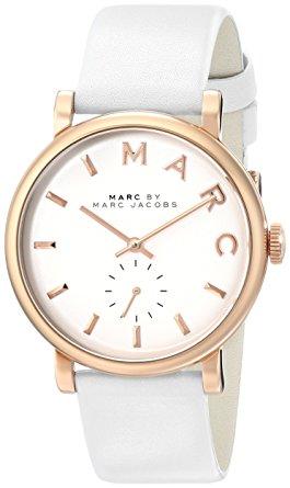 Orologi donna grandi - Marc Jacobs MBM1283