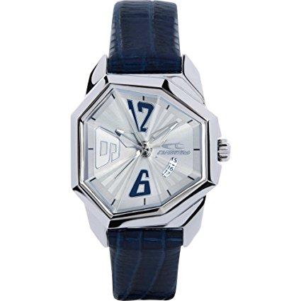 Orologio chronotech donna - Alterego RW0074