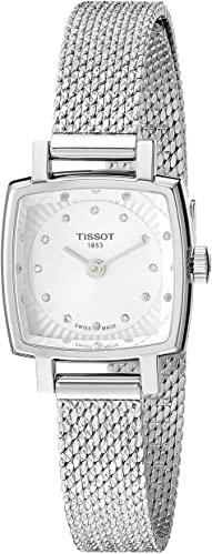 orologi donna Tissot