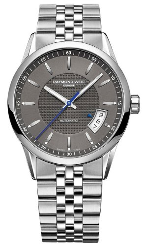 Raymond Weil Freelancer Automatic 2770-ST-60021