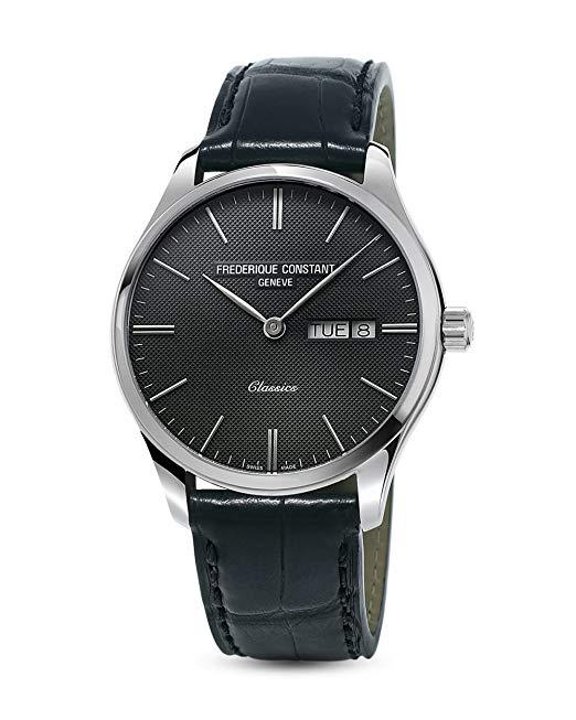 orologio da polso Frederique Constant Geneve Classics 225gt5b6
