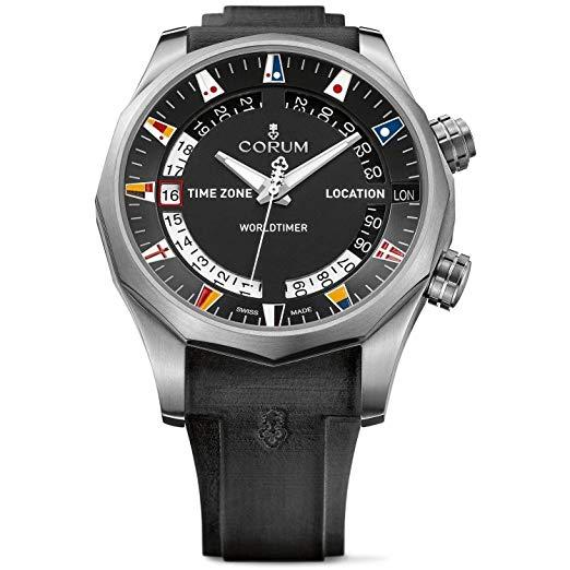 orologio di lusso prestigioso Corum