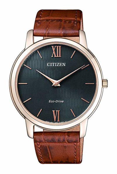 Citizen elegante e classico