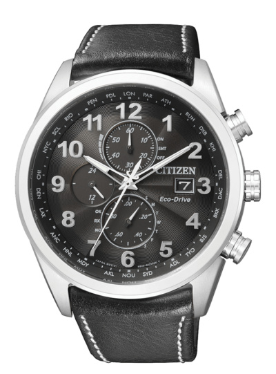 Citizen Leonardo 957-at8011-04e